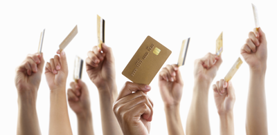 Hands in the air emv article
