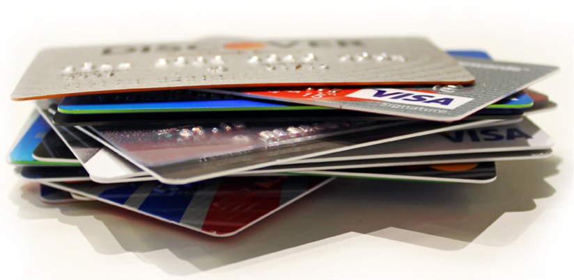 A Simple Guide to Smart Credit Card Practices