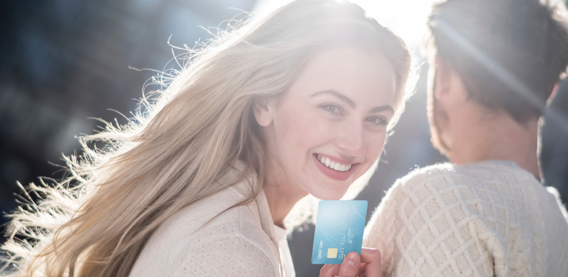 Do You Actually Need a Credit Card?