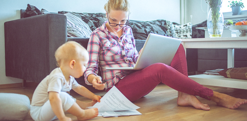 3 Legitimate Small Businesses You Can Start from Home