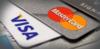 Visa v mastercard