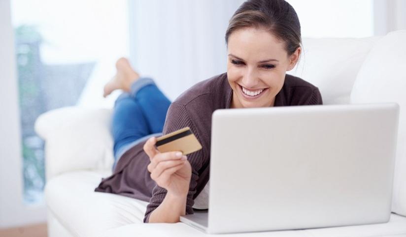 HSBC Gold Mastercard® credit card: Forgiving and Good for