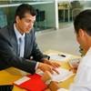 Personal loans credit crunc
