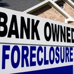 How a Home Foreclosure Can Impact Your Future