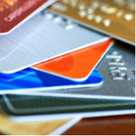 Secured, Unsecured, Prepaid: What's the Difference?