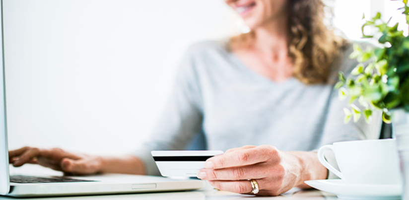 Why You Need A Small Business Credit Card