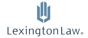 Lexington law firm
