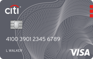 Costco Anywhere Visa<sup>&reg;</sup> Card by Citi
