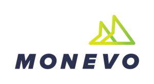 Monevo - Personal Loans from $1,000 - $100,000