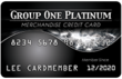 Group one platinum