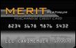 154x98 card